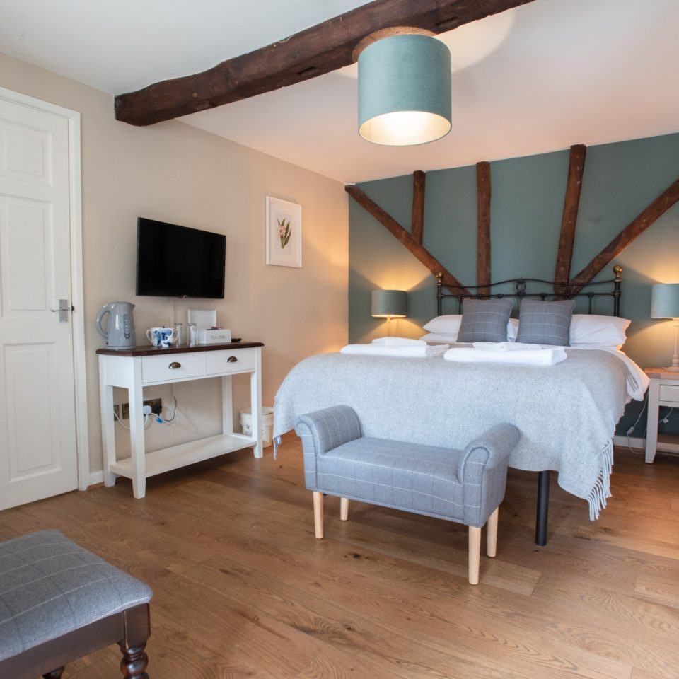talkhouse oxford bedrooms 16-2
