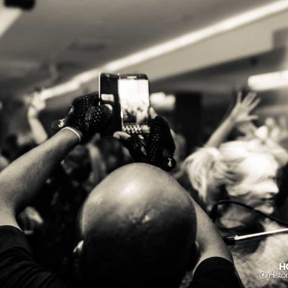 Event Photographer in Watford3